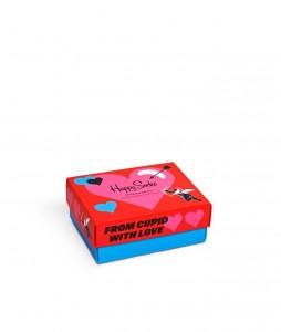 #132-skarpety-skarpetki-zestaw-happy-socks-i-love-you-set-gift-box-2-pak-(XLOV02-4300)-urbanstaff-casual-streetwear-1 (2)