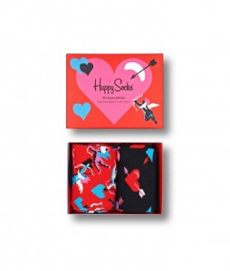 #132-skarpety-skarpetki-zestaw-happy-socks-i-love-you-set-gift-box-2-pak-(XLOV02-4300)-urbanstaff-casual-streetwear-1 (5)