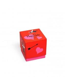 #134-skarpety-skarpetki-zestaw-happy-socks-i-love-you-set-gift-box-3-pak-(XLOV08-4400)-urbanstaff-casual-streetwear-1 (2)