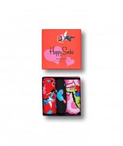 #134-skarpety-skarpetki-zestaw-happy-socks-i-love-you-set-gift-box-3-pak-(XLOV08-4400)-urbanstaff-casual-streetwear-1 (6)