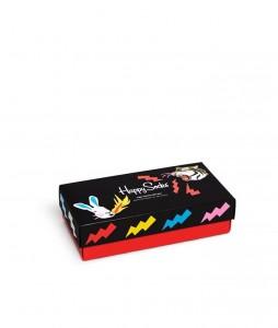 #135-skarpety-skarpetki-zestaw-happy-socks-tiger-set-gift-box-3-pak-(XTIG08-2200)-urbanstaff-casual-streetwear-1 (2)