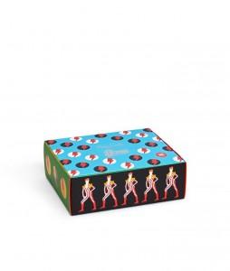 #136-skarpety-skarpetki-zestaw-happy-socks-dawid-bowie-set-gift-box-3-pak-(XBOW08-4300)-urbanstaff-casual-streetwear-1 (3)