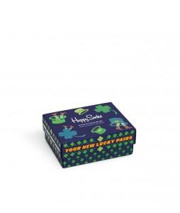 #139-skarpety-skarpetki-zestaw-happy-socks-st-patricks-set-gift-box-2-pak-(XSPD02-7300)-urbanstaff-casual-streetwear-1 (2)