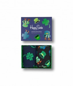 #139-skarpety-skarpetki-zestaw-happy-socks-st-patricks-set-gift-box-2-pak-(XSPD02-7300)-urbanstaff-casual-streetwear-1 (5)