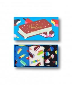 #140-skarpety-skarpetki-zestaw-happy-socks-ice-cream-set-gift-box-3-pak-(XICE08-6700)-urbanstaff-casual-streetwear-1 (2)