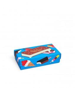 #140-skarpety-skarpetki-zestaw-happy-socks-ice-cream-set-gift-box-3-pak-(XICE08-6700)-urbanstaff-casual-streetwear-1 (3)