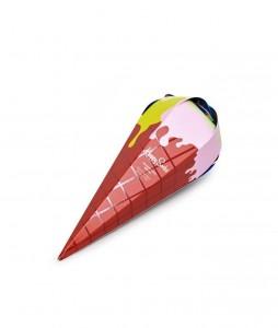#141-skarpety-skarpetki-zestaw-happy-socks-ice-cream-set-gift-box-1-pak-(XICE01-6300)-urbanstaff-casual-streetwear-1 (2)