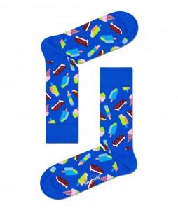 #141-skarpety-skarpetki-zestaw-happy-socks-ice-cream-set-gift-box-1-pak-(XICE01-6300)-urbanstaff-casual-streetwear-1 (3)