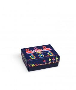 #142-skarpety-skarpetki-zestaw-happy-socks-ice-cream-set-gift-box-2-pak-(XFLA02-6500)-urbanstaff-casual-streetwear-1 (2)