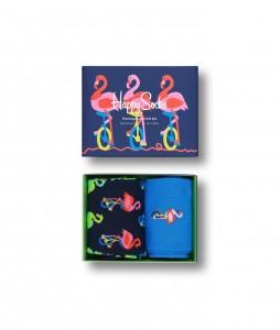 #142-skarpety-skarpetki-zestaw-happy-socks-ice-cream-set-gift-box-2-pak-(XFLA02-6500)-urbanstaff-casual-streetwear-1 (5)