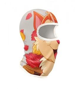 26#-kominiarka-dziecieca-balaclava-balaclava4u-humboo-squirrel-casual-streetwear-urbanstaff-2