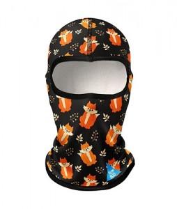 31#-kominiarka-dziecieca-balaclava-balaclava4u-humboo-foxes-casual-streetwear-urbanstaff-1