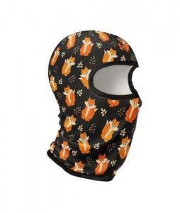 31#-kominiarka-dziecieca-balaclava-balaclava4u-humboo-foxes-casual-streetwear-urbanstaff-2