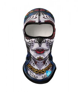 45#-kominiarka-balaclava-balaclava4u-humboo-muerte-casual-streetwear-urbanstaff-2