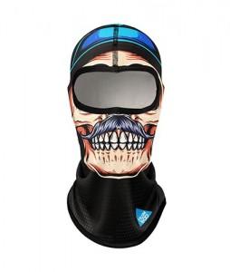 47#-kominiarka-balaclava-balaclava4u-humboo-moustache-casual-streetwear-urbanstaff-2
