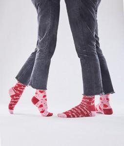 118#-kolorowe-skarpetki-many-mornings-love-story-socks-regular-urbanstaff-casual-streetwear-(2)