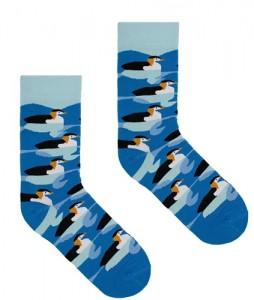 158#-skarpety-skarpetki-kabak-socks-kaczki-miejskie-urban-staff-casual-streetwear