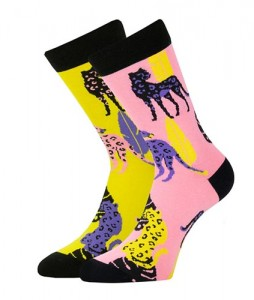 #101-skarpety-skarpetki-kolorowe-cup-of-sox-zwierzyniec-wild-socks-casual-streetwear-urbanstaffshop-2