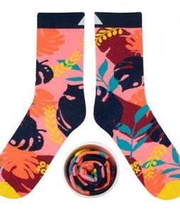 #103-skarpety-skarpetki-kolorowe-cup-of-sox-dzungle-jungle-casual-streetwear-urbanstaffshop-1