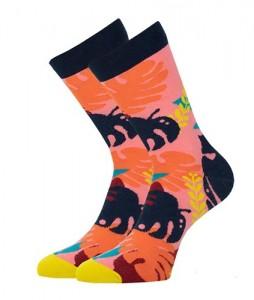 #103-skarpety-skarpetki-kolorowe-cup-of-sox-dzungle-jungle-casual-streetwear-urbanstaffshop-2
