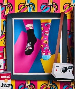 119#-kolorowe-skarpetki-many-mornings-pop-art-socks-regular-urbanstaff-casual-streetwear-(2)