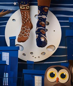 120#-kolorowe-skarpetki-many-mornings-owly-moly-socks-regular-urbanstaff-casual-streetwear-(2)