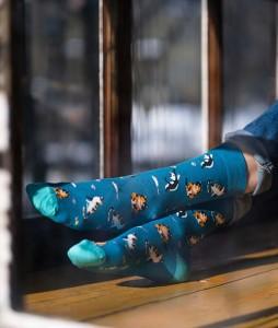159#-skarpety-skarpetki-kabak-socks-koty-urban-staff-casual-streetwear-2