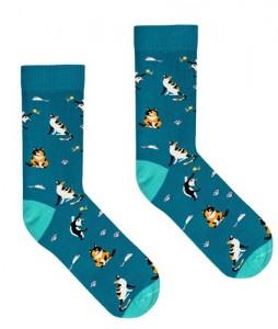 159#-skarpety-skarpetki-kabak-socks-koty-urban-staff-casual-streetwear
