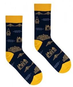 160#-skarpety-skarpetki-kabak-socks-wroclawskie-ikonki-urban-staff-casual-streetwear