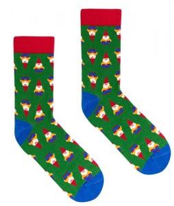 161#-skarpety-skarpetki-kabak-socks-wroclawskie-krasnale-urban-staff-casual-streetwear