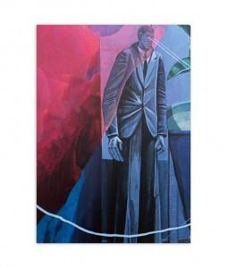 2#-szkicownik-manuscript-feros-2020-urban-staff-casual-streetwear-2