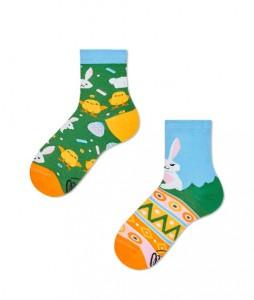#33-kolorowe-skarpetki-dzięciece-manymornings-easter-bunny-kids-urbanstaff-casual-streetwear-(1)