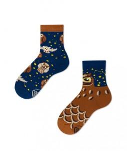 #34-kolorowe-skarpetki-dzięciece-manymornings-owly-moly-kids-urbanstaff-casual-streetwear-(1)