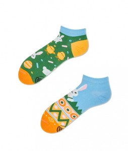 42#-kolorowe-skarpetki-stopki-manymornings-easter-bunny-low-urbanstaff-casual-streetwear-(1)
