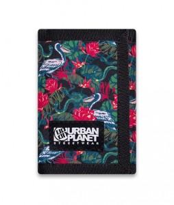 #84-portfel-light-wallet-urbanplanet-classic-peliele-urbanstaff-casual-streetwear (1)
