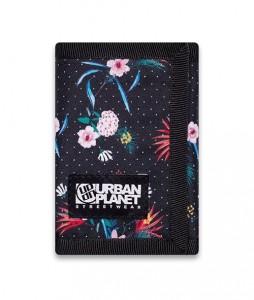 #86-portfel-light-wallet-urbanplanet-classic-df-urbanstaff-casual-streetwear (1)