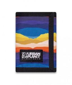 #88-portfel-light-wallet-urbanplanet-classic-wave-urbanstaff-casual-streetwear (1)