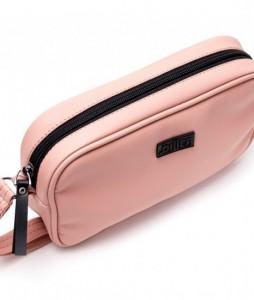 #1-kosmetyczka-diller-pink-urban-staff-casual-streetwear-2 (2)