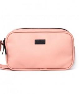 #1-kosmetyczka-diller-pink-urban-staff-casual-streetwear