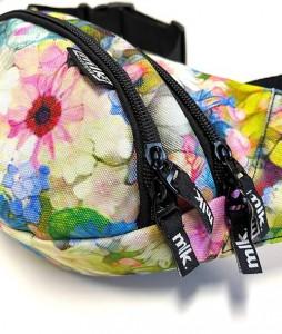 #128-saszetka-nerka-milk-flowers-v2-urbanstaff-casual-streetwear-3