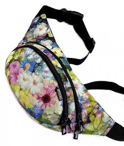 #128-saszetka-nerka-milk-flowers-v2-urbanstaff-casual-streetwear-5
