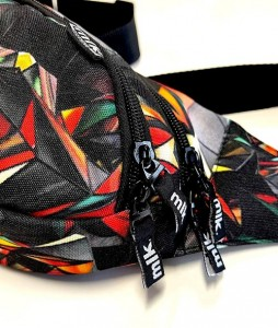 #130-saszetka-nerka-milk-shape-urbanstaff-casual-streetwear-3