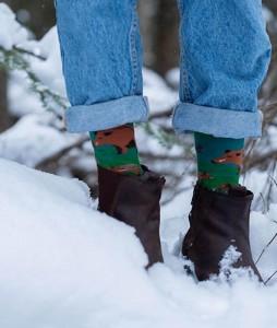 167#-skarpety-skarpetki-kabak-socks-dziki-urban-staff-casual-streetwear-2