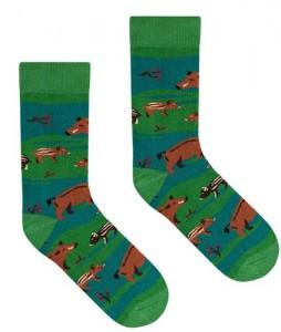 167#-skarpety-skarpetki-kabak-socks-dziki-urban-staff-casual-streetwear