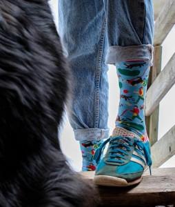 168#-skarpety-skarpetki-kabak-socks-psie-spacerki-urban-staff-casual-streetwear-2