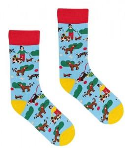 168#-skarpety-skarpetki-kabak-socks-psie-spacerki-urban-staff-casual-streetwear