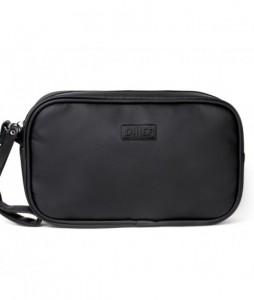 #2-kosmetyczka-diller-black-urban-staff-casual-streetwear (1)