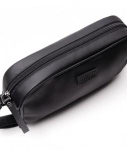 #2-kosmetyczka-diller-black-urban-staff-casual-streetwear (3)