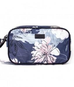 #4-kosmetyczka-diller-blue-sunset-urban-staff-casual-streetwear (1)