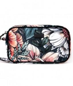 #6-kosmetyczka-diller-peachy-bloom-urban-staff-casual-streetwear (1)